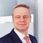 Torsten Bergau