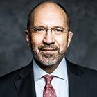 Wolfgang Kuhla