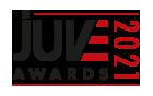 JuveAwards2021