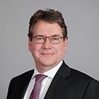 Manfred Steinborn