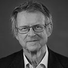 Dieter Birk