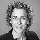 Kerstin Bäcker
