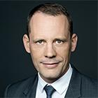 Georg Nolte