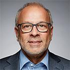 Wolfgang Küster