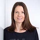 Monika Hanfland