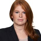 Stephanie Henseler
