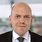 Frieder Werner
