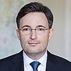 Florian Holzner