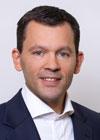 Bild von Dr. Florian Kranebitter
