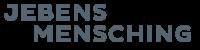 Logo von Jebens Mensching