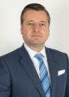 Dr. Fabian Rischka