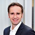 Fabian Jenderek