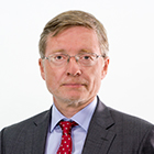 Martin Oppitz