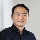 Samuel Ju