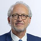 Michael Magotsch