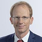 Bernd Geier