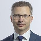 Stephan Krampe