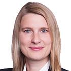 Claire Dietz-Polte