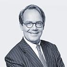 Nikolaus Schrader