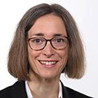Véronique Joly-Müller