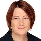 Julia Pfeil