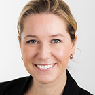 Christina Nitsche