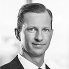 Dirk Reidenbach