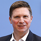Florian Toncar
