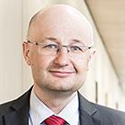Alexander Wittwer