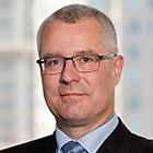 Stefan Ohlhoff