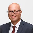 Matthias Lichtblau