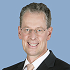 Jochen Anweiler