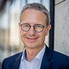 Carsten Schaefer
