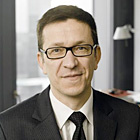 Christof Kleinmann