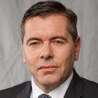 Hendrik Muschal