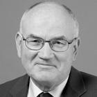 Martin Pagenkopf