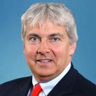 Peter Niggemann