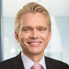 Holger Enßlin