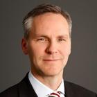 Lars Westpfahl