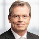 Lutz Aderhold
