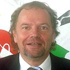 Michael Lehner