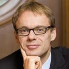 Gert Brandner