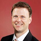 Michael Rohls