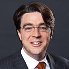 Robert Manger