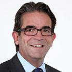 Hans-Peter Löw