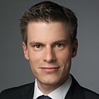 Ulrich Klockenbrink