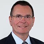 Hans-Christoph Ihrig