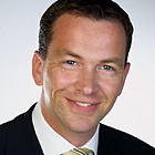 Oliver Wolfgramm