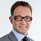 Stephan Brandes