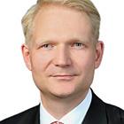 Markus Althoff